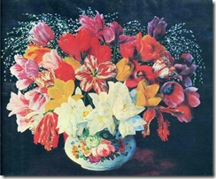 grand-bouquet-of-tulips-1952.jpg!Blog