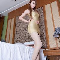 [Beautyleg]2014-08-27 No.1019 Miso 0029.jpg