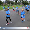 allianz15k2015cl531-0975.jpg
