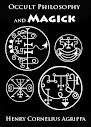 Occult Philosophy And Magick Book Iii