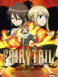 Fairy-Tail-Movie-Prolouge--Hoou-No-Miko