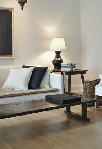 Belgian Influence In American Design   Evelyne Home Interiors