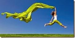 5-cara-ampuh-menjaga-kesehatan-mental