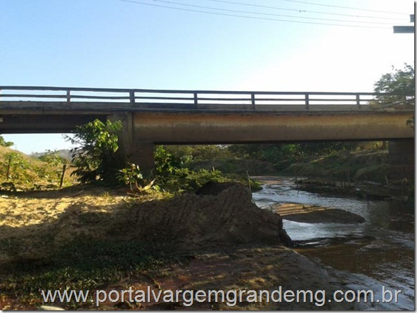 rios de vg  (7)