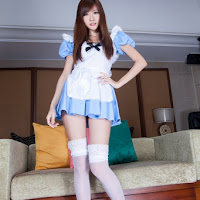 [Beautyleg]2014-04-21 No.964 Chu 0001.jpg