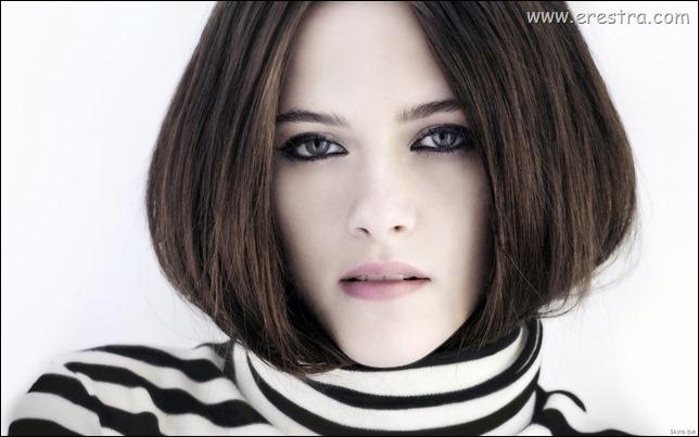 Kristen Stewart 21.