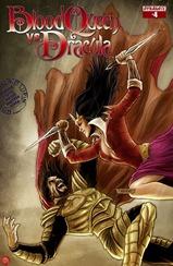 Blood_Queen_Vs_Dracula_004_pag 02 FloydWayne.K0ala.howtoarsenio.blogspot.com