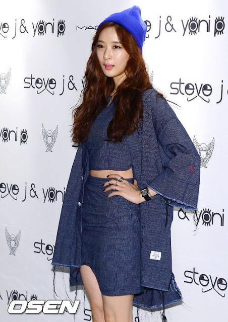 Korean_Fashionistar_Lee_Chung_ah