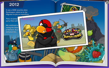Club-Penguin-2015-09-0728 - Copy
