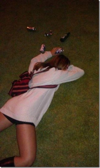 drunk-wasted-people-054