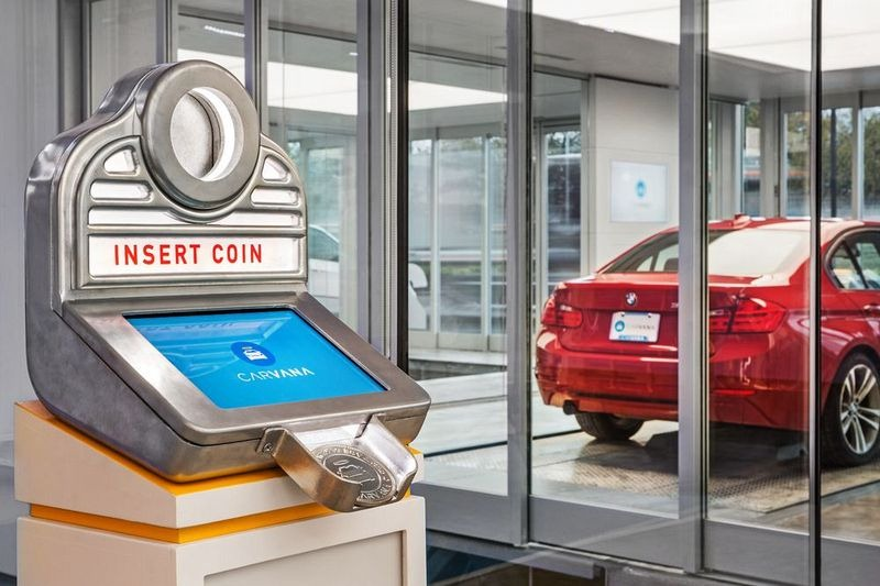 nashville-carvana-vending-machine-5