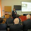 2015-05-08 Otwarcie C@C w Staszowie