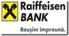 lg_NEW_raifaisen_banc_slog