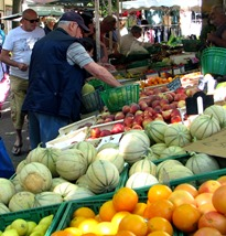 Market 00