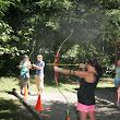 camp discovery - Wednesday 140.JPG