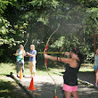 camp discovery - Wednesday 140.JPG