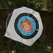 camp discovery - Wednesday 157.JPG
