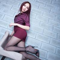 [Beautyleg]2014-04-25 No.966 Miki 0020.jpg