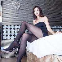 [Beautyleg]2014-09-01 No.1021 Vicni 0031.jpg