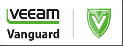 Veeam-Vanguard