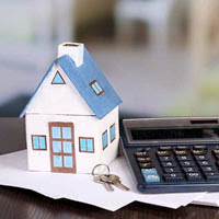 Thumbnail image for Preparing for A Home Purchase