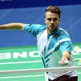China Open 2011 - Best Of - 111122-1107-rsch9414.jpg