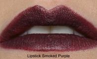 SmokedPurpleLipstickMAC12