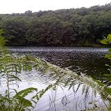 Rocky Glen Pond