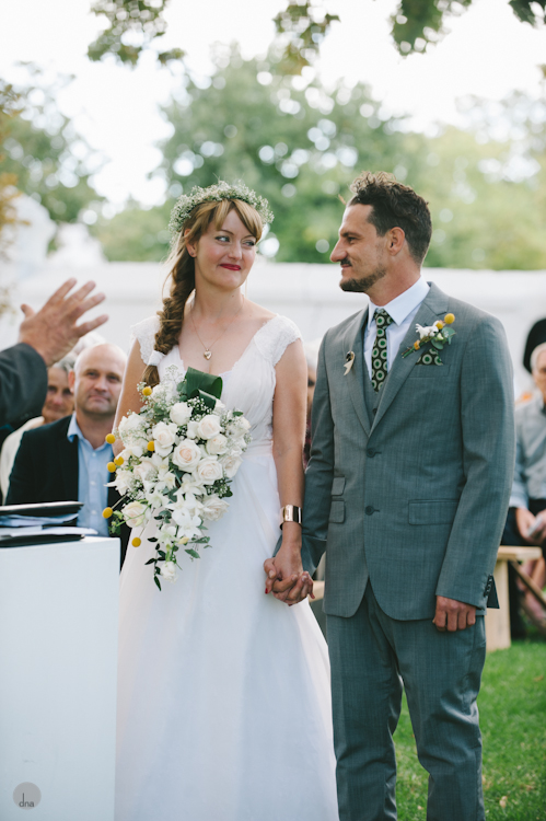 Adéle and Hermann wedding Babylonstoren Franschhoek South Africa shot by dna photographers 144.jpg