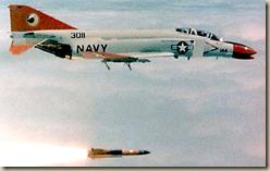 F-4_launching_MA-31