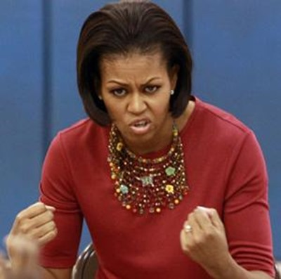 3648907244_michelle_obama_angry
