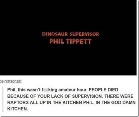 silly-tumblr-comments-013