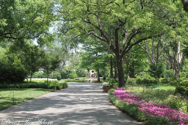Dallas Arboretum 079