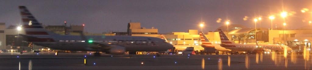 photo JFK-LAX-53
