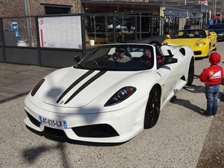 2015.09.19-004-Ferrari-blanche_thumb