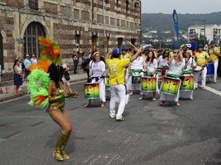 2015.08.30-032 Corcovado
