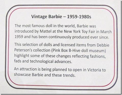 vintagebarbies2sm