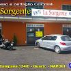 TOPCARDITALIA LA SORGENTE.jpg