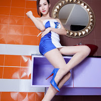 [Beautyleg]2014-05-05 No.970 Dora 0007.jpg