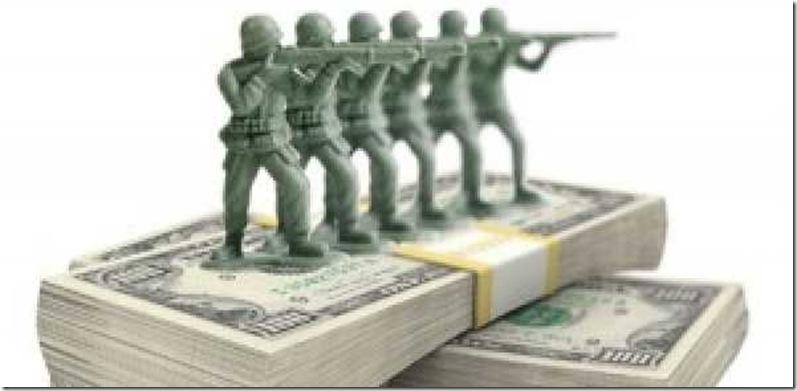 militarymoney-300x236