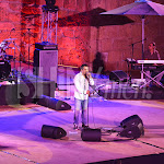 shinymen-cheb-khaled-festival-de-carthage-2013 (134).JPG