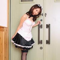[DGC] 2007.03 - No.417 - Yuka Tsukino (月野ゆか) 016.jpg