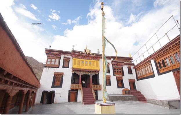 Ladakh241
