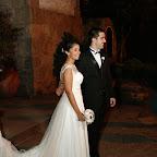 vestido-de-novia-mar-del-plata-buenos-aires-argentina-yesi-g-__MG_0137.jpg
