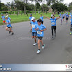 allianz15k2015cl531-0606.jpg