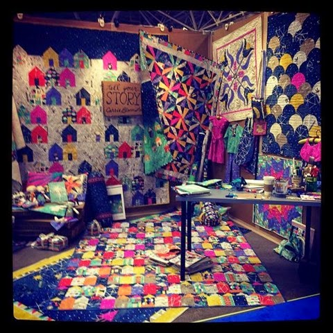 quilt market carrie bloomston