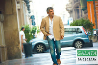 Vedalam Images Posters Photos Pics Latest Gallery New Stills