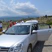 Dagestan1-10.08.2015219.jpg