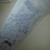 arreglos-piso--320x320.jpg