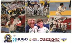 Blog - www.judo.org.br (Paulista de Judô Sub 11)